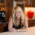 Interiors By Kristine,LLC/ Pacwest Builders's profile photo