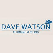D W Plumbing & Tiling's photo