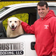 Augustine Roofing LLC's profile photo