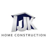 IJK Home Construction, LLC's photo