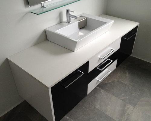 Bathroom Sinks Made In Usa custom bathroom vanitiesbauformat made in usa