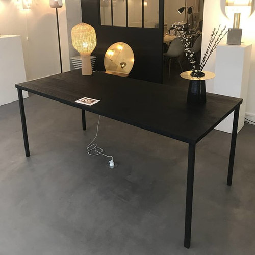 Table Russy - Dining Tables