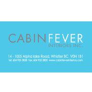Cabin Fever Interiors's photo