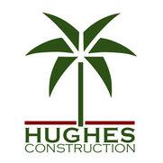 Hughes Construction's photo