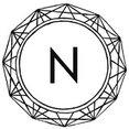 Nu Drōm Inc.'s profile photo