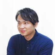 鈴木淳史建築設計事務所さんの写真