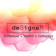 deSigneR - Architects and Interior Designers's photo