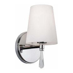 1 - Light Vanity Strip