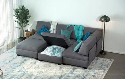 賃貸に住む人におすすめ。取り入れやすい価値ある家具10選
