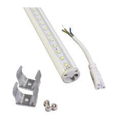 2 ft. AC Powered C2385 Showcase Display LED Light