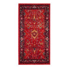 50 Most Popular 9 X 12 Rugs For 2019 Houzz