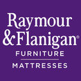 Raymour & Flanigan Furniture and Mattresses's profile photo