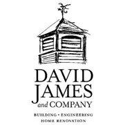 David James and Company's photo
