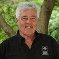Wood Landscape Services, Ltd.'s profile photo