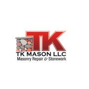 TK Mason, LLC's photo