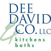 Dee David & Co, LLC's photo