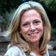 Sue Sampson - Window Treatment Expert's photo