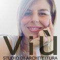 Foto di profilo di Viù studio di Architettura