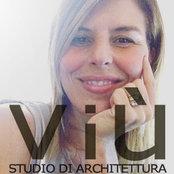 Foto di Viù studio di Architettura