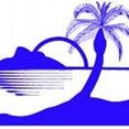 Vacation Pools's profile photo