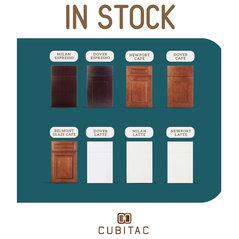 Cubitac Cabinetry - Ridgefield NJ, NJ, US 07657