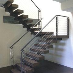 Creative Metal Solutions Llc Royse City Tx Us 75189