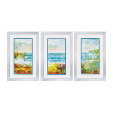Viewpoint II, Pack of 3
