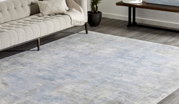 This Month's Bestselling Rugs
