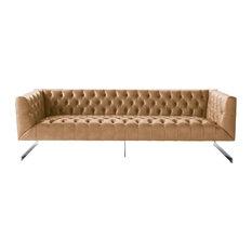 Viper Sofa Peanut