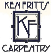 Foto de Ken Fritts Carpentry