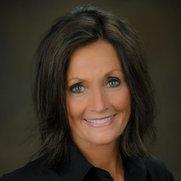 Kathleen Interiors's photo