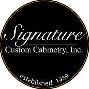 Signature Custom Cabinetry, Inc.   PA, US 17522