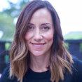 Noelle Micek Interiors's profile photo