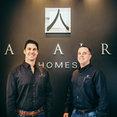 Alair Homes Houston's profile photo