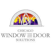 Chicago Window & Door Solutions's photo