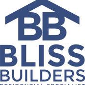 Bliss Builders, Inc.'s photo