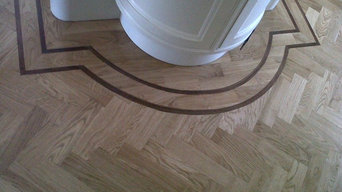 Flooring Elegance previous projects