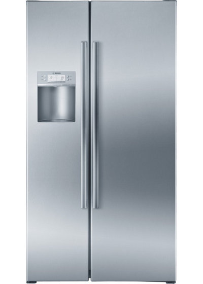 Stay Cool About Picking The Right Refrigerator
