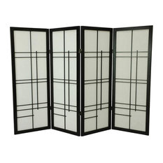 room-darkening shades screens and room dividers | houzz