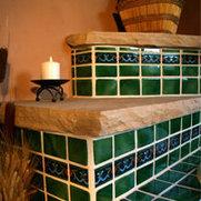 Mexican Tile Designs's photo