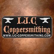 IJC Coppersmithing Ltd's photo