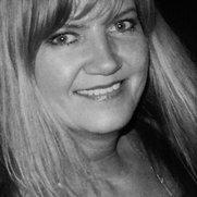 Anita Bourne t/a DefinitiveInteriorDesign.comさんの写真