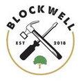Blockwell Carpentry's profile photo