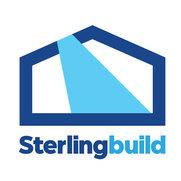 Sterlingbuild's photo