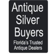Antique Silver Buyers's photo