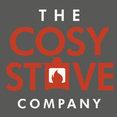 The Cosy Stove Company's profile photo