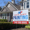 North Pointe Painting Company, Inc.'s profile photo