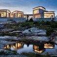 Foto de perfil de Alexander Gorlin Architects