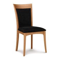 Morgan Chair Cherry Side Chair