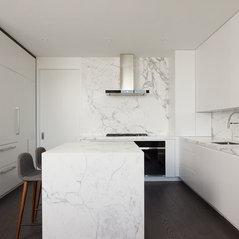 Builtin Studio New York Ny Us 10011
